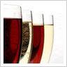 雙主修課程:紅酒初探+白酒與甜白酒的雙人舞