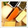 世界乳酪之旅