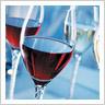 葡萄酒的第一堂課紅酒初探