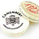 法國瓦里卡門貝爾乳酪