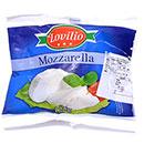 義大利生鮮馬自拉乳酪塊