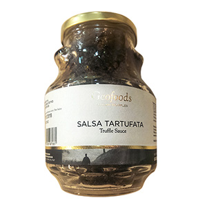 法國有機特級初榨橄欖油(檸檬風味)
