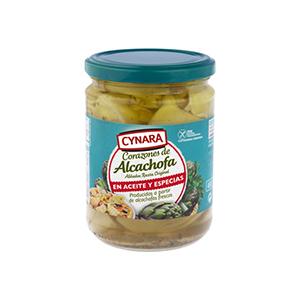 西班牙即食牛肝菌菇燉飯